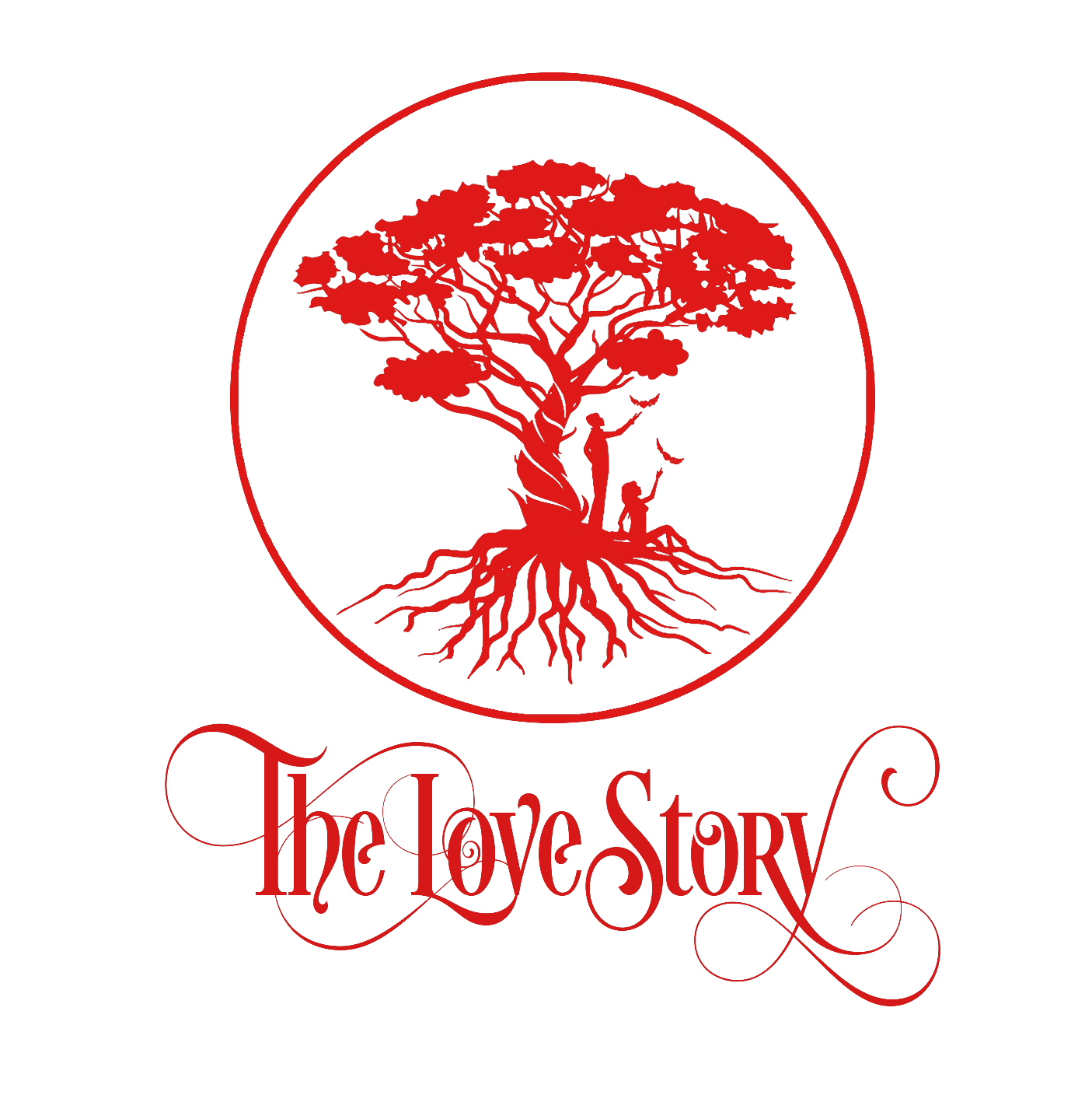 The Love Story Showcases